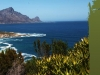southafrica_2010_46