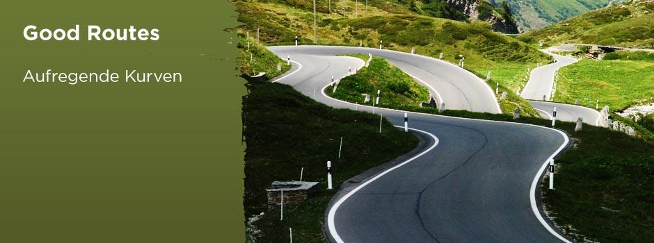slider_Routes_05